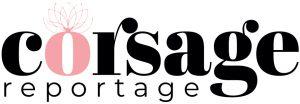 Corsage Reportage - Bespoke Wedding Photography