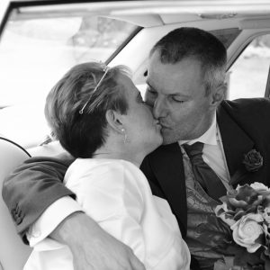 Wedding Photography recommendations