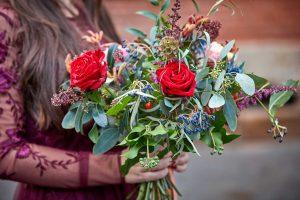 Recommended_Wedding_photographers_UK