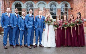 traditional_wedding_photogaphy